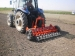 Vegetable Seeder (11 U)